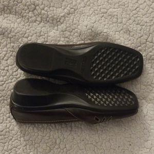 AEROSOLES Shoes - Aersoles Womens  Shoes